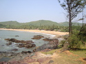 Gokarna thumbnail