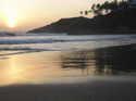 Kovalam beach thumbnail