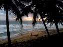 Varkala beach thumbnail