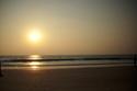 Colva beach thumbnail