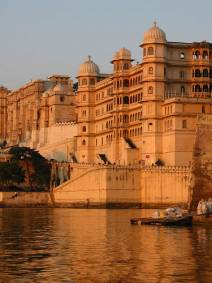 City palace, Udiapur, City of lakes, Palace,