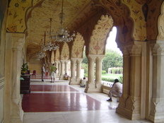 City Place Jaipur