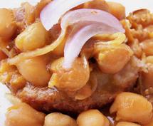 Chaap, delhi street food, eating out in delhi