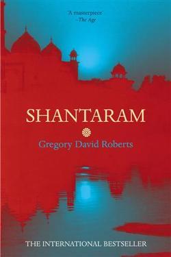 Shantaram, Front voer