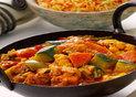 Indian Vegetbale Curry, mini