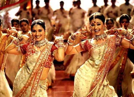 https://www.all-about-india.com/images/bollywood-dance.jpg