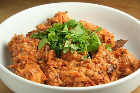 Chicken Tikka Masala, Tikka masala recipe, Chicken curry