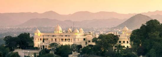 Grand laxmi vials hotel, Udaipur, India, Heritage hotel, accommodation