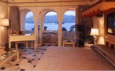 Hotel Niwas Shivas, Udaipur, India, Niwas shivas