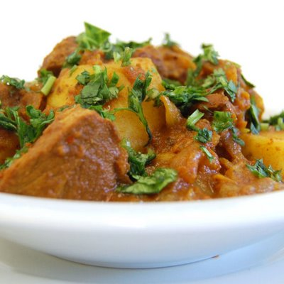Lamb Curry recipe, Indian Lamb curry, The best lamb curry