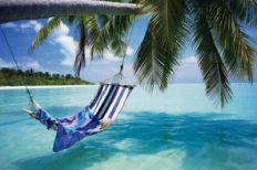 Indian Honeymoon Beach, Indian Beach, Pnk Sunset, Varkala