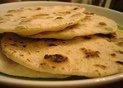 Roti mini