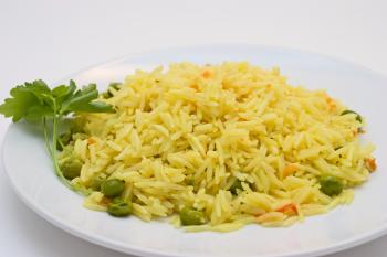 Pilau rice, Pilau rice recipe, Indian rice recipe